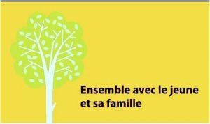 Arbre_Ensemble_Famille